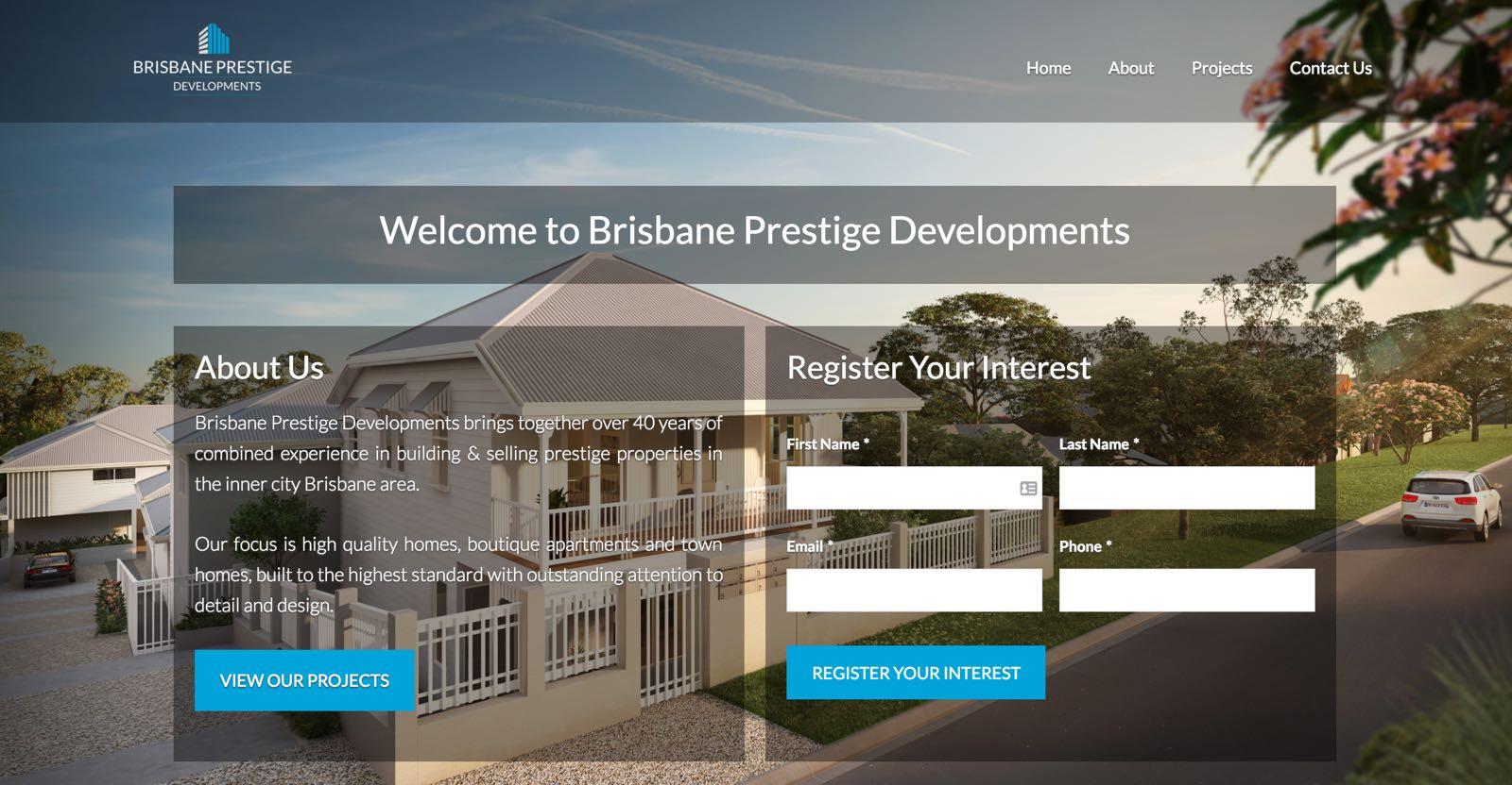 bpd-website