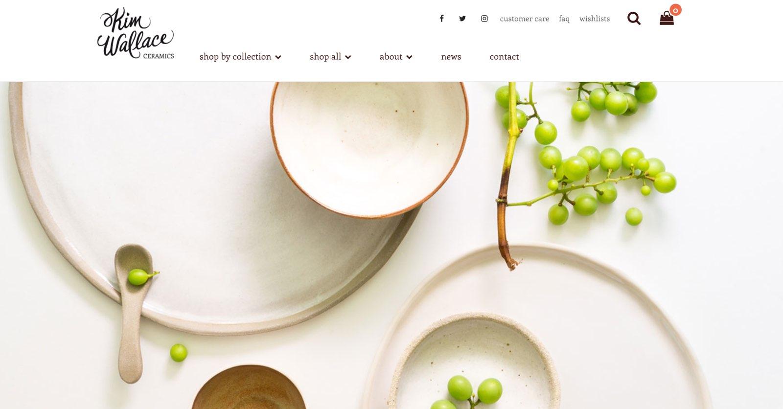 kw-ceramics-website-2